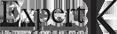 logo-expert-k